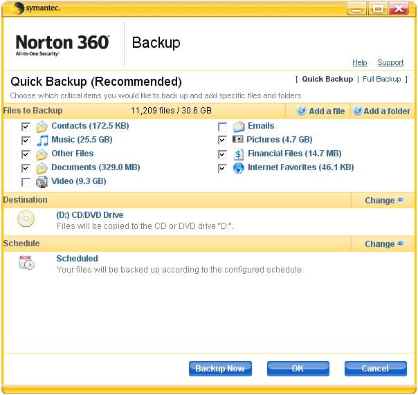 N360quickbackup_1