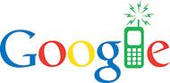 Google Cellphone