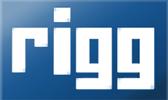 Digg Rigg