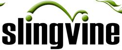 SlingVine