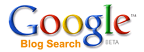 Googleblogsearchlogo_1