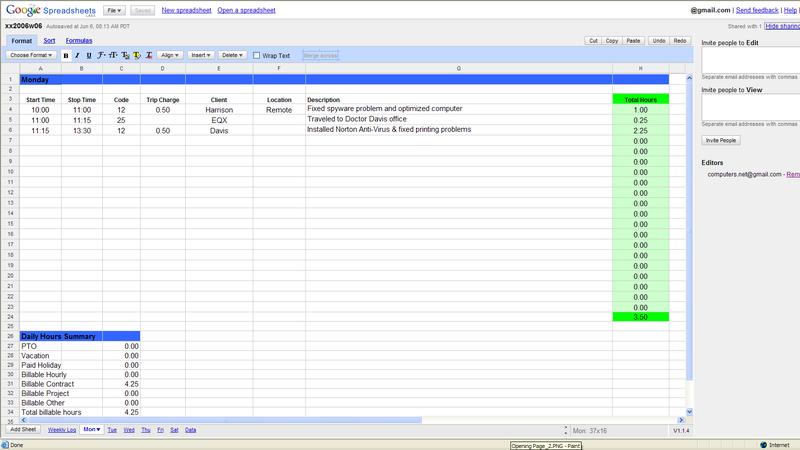 Spreadsheet_2